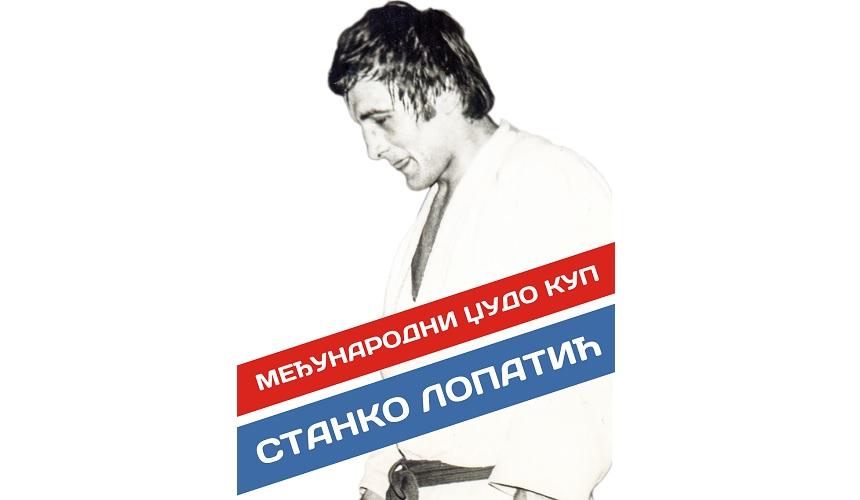 Станко Лопатић 2019